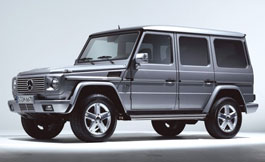 Mercedes_G_Grand_Edition
